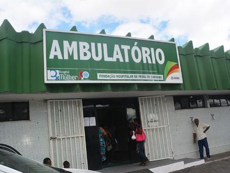 Hospital da Mulher inaugura primeira Residência Médica
