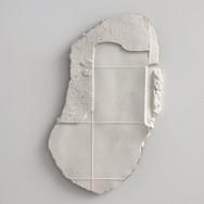 Máscara Amurada, 2020