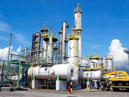 Preço da gasolina e do diesel tem novo reajuste nas refinarias nesta sexta (22)