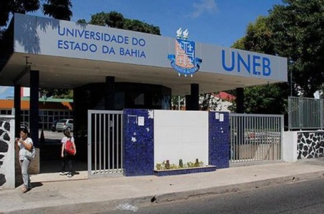 Uneb abre inscrições de Vestibular 2018 com 4 mil vagas