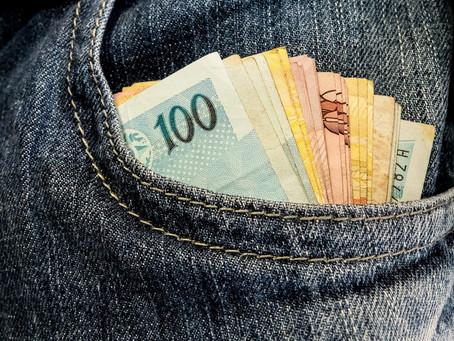 Mais de 92 mil contribuintes são contemplados no 6º lote do IR na Bahia