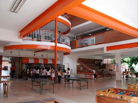 Colégio de Feira de Santana ocupa primeira posição estadual no ENEM 2016