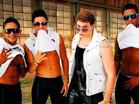 Justiça concede habeas corpus a ex-integrantes da Banda New Hit condenados por estupro de fãs