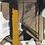 Thumbnail: KAMMAL JOÃO