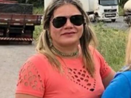 Turista goiana morre após cair e bater a cabeça na Chapada Diamantina