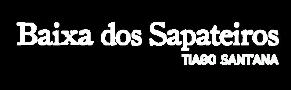 BAIXA-DOS-SAPATEIROS.png