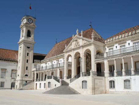 Aumenta número de pedidos de visto para brasileiros estudarem em Portugal