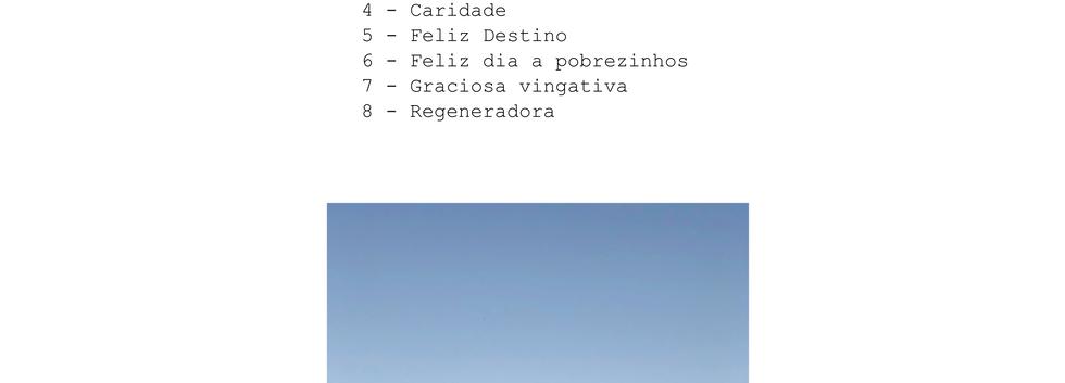 Série Lisboeta / Lisboner Series | 2018 - Performance | Pigmento mineral sobre papel de algodão  / Mineral pigment on cotton paper | 42 x 30 cm | Edição / Edition: 5 + 2 PA / AP