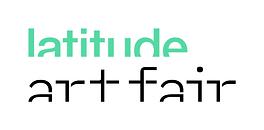 Latitude Art Fair_logo 2 linhas.png