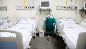 ANS suspende venda de 31 planos de saúde de 10 operadoras