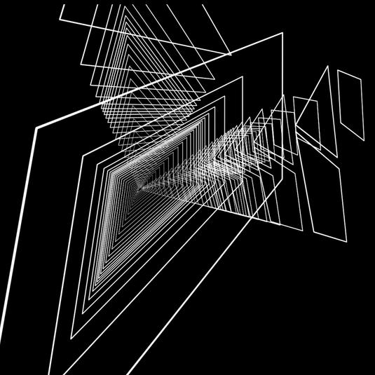 "Batman Zavareze  Infinito 01, 02 e 03 | 2019  Animação Full Hd [1920x1080 pixels], 3'36"" Tiragem 888"