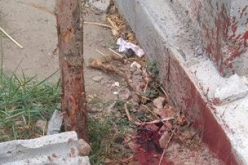 Homem é morto a pedradas no bairro Queimadinha, em Feira de Santana