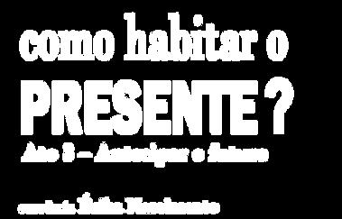 logo-expo-ato-3.png