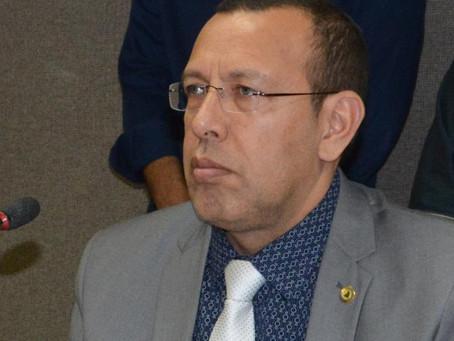 Soldado Prisco é reintegrado à PM após 16 anos de briga judicial