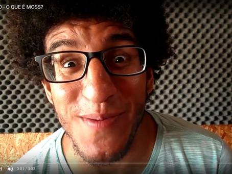 Youtuber e humorista do sudoeste da Bahia é preso após ferir irmão a golpes de faca