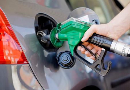 Petrobras eleva em 1% preço do diesel e 1,4% o da gasolina