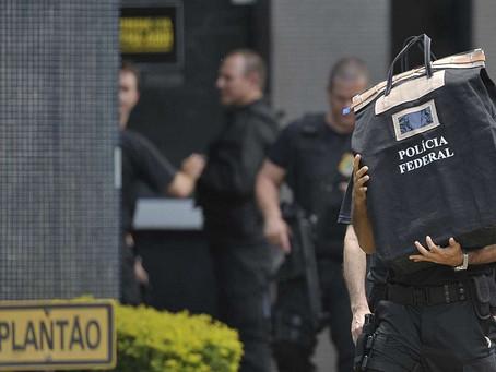 Lava Jato anuncia devolução de R$ 600 milhões à Petrobras