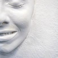 LEANDRA ESPÍRITO SANTO  Registro   2018 Instalação Placas de gesso Dimensões variadas