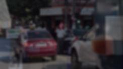 still_video_01.jpg