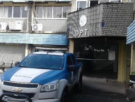 Lavrador é assassinado e homem é baleado no distrito de Maria Quitéria