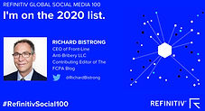 Richard%20Bistrong-Refinitiv_edited.jpg