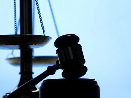Myths and Masks of Legislative Policy for Whistleblower Protection
