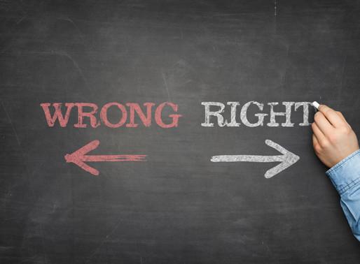 What Good Compliance Looks Like: Part III
