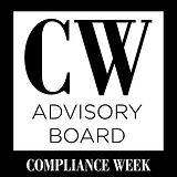 Advisory Board-logo.jpg