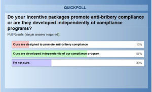 Poll-Compensation copy-5
