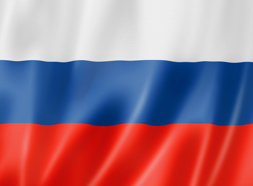 Corruption and Compliance In Russia: A Long Term View