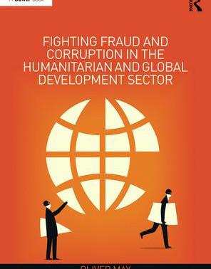 Arrested Development: Fighting fraud & corruption in international aid