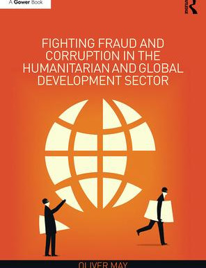 Arrested Development: Fighting fraud & corruption in international aid