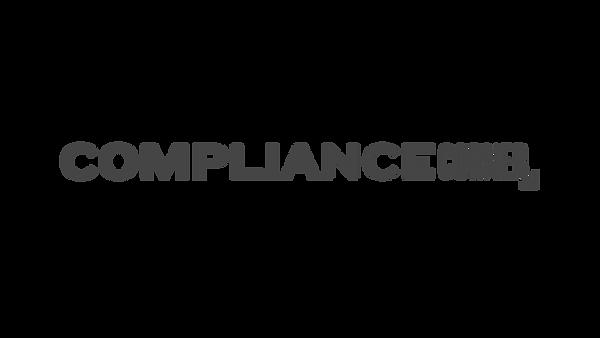 ComplianceCorner_TransparentBackground_W