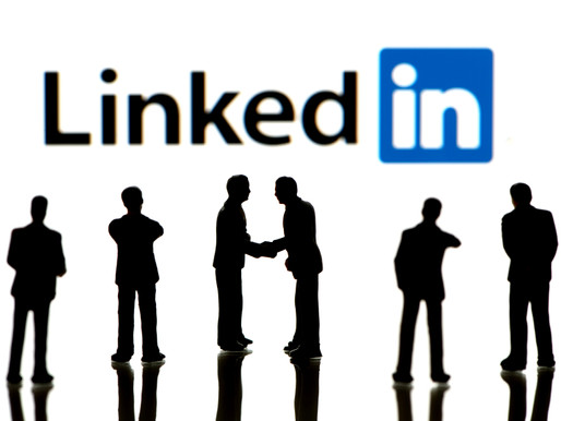 Do We Really Need Another Anti-Bribery LinkedIn Group?