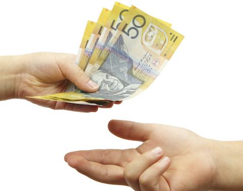 The Gathering Momentum of Anti-Bribery Enforcement  in Australia