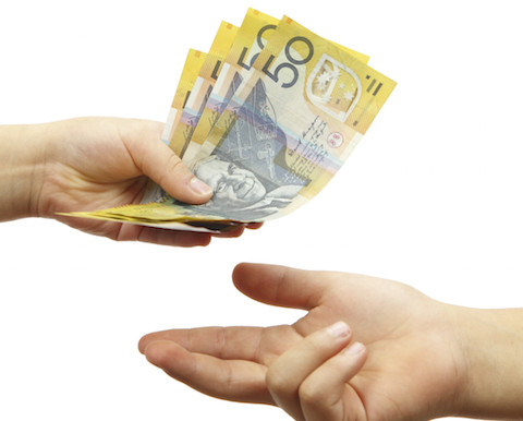 The Gathering Momentum of Anti-Bribery Enforcement  in Australia