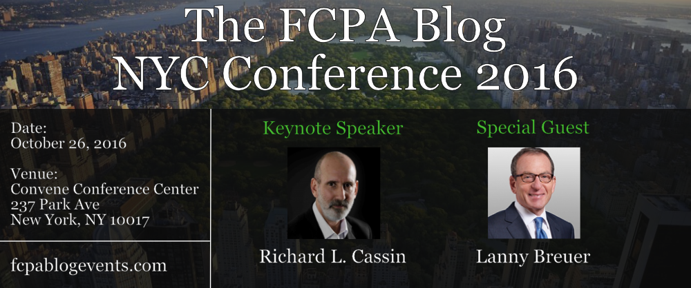 FCPA-Blog-Event