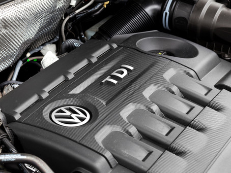 VW: The Challenge of Whistleblowing
