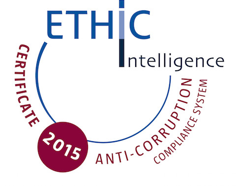 Can you Certify Anti-Corruption Compliance?