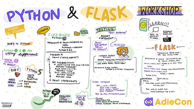 11_Simon Workshop-sm.jpg
