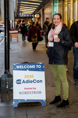 AdieCon2020-2694.jpg