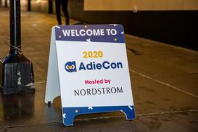 AdieCon2020-2677.jpg