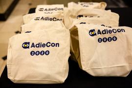 AdieCon2020-2727.jpg