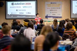AdieCon2020-2830.jpg