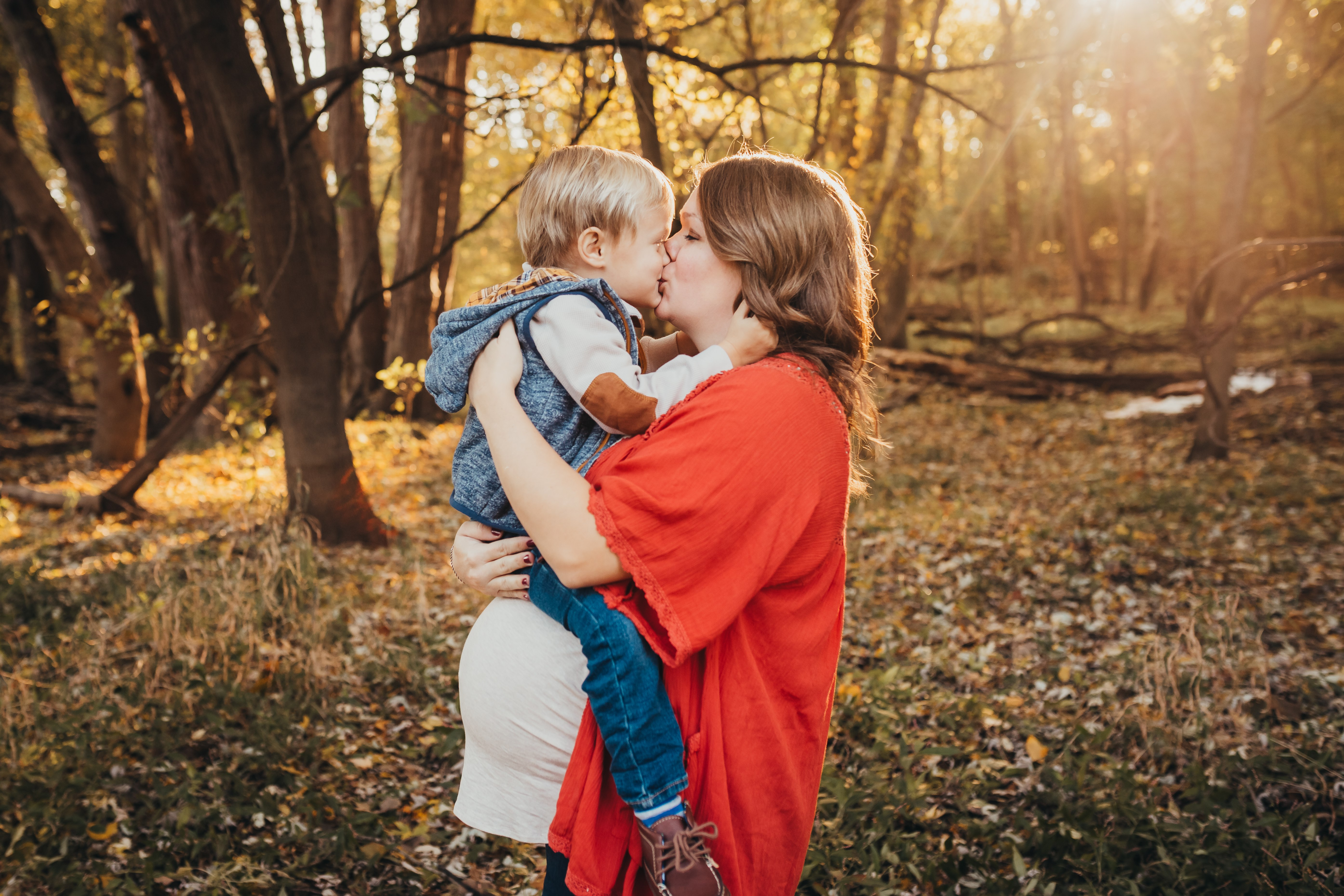 Raise-a-little-love-photography-lauren-lewis-indianapolis-maternity