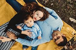 Jain Family-68.jpg