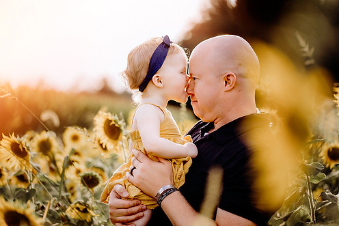 -sunflowers-8128-Edit.jpg