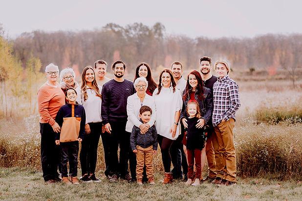 Ballin Family-7812.jpg