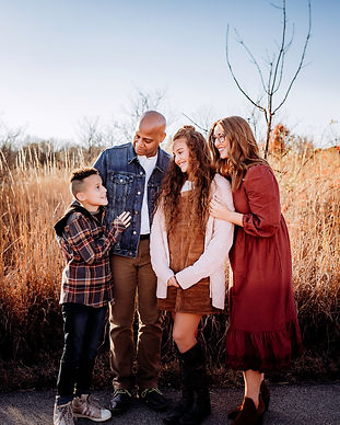 Hilliard Family-9878.jpg