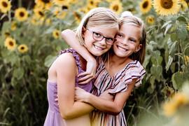-sunflowers-9320.jpg